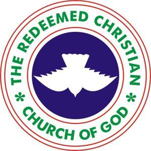 The Holy Spirit Part 3