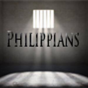 Phillippians 2:3-30