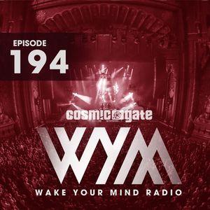 WYM Radio Episode 194
