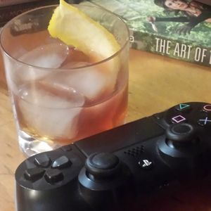 destiny 2 old fashioned how to get
