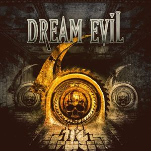 Metal Hammer of Doom: Dream Evil Six Review