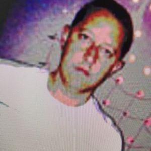 DJ Andy Clayton Ibiza Chill Out Mix July 17