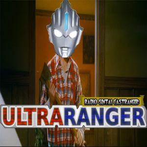 Ultraranger [06] SHUWHATTT