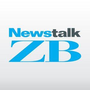 NEWSTALK ZBEEN: 10s and 100s Turn 50