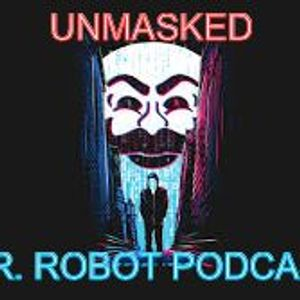 Unmasked EP 2