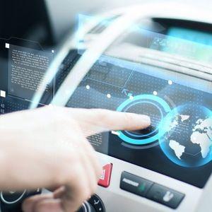 El Gabinete: ¿La tecnología crea un mundo mejor?