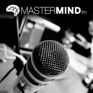 Epsiode 67 – Mental Health & ZenTribes with Sherry Walling