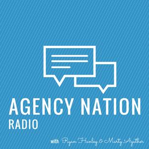 Independent Agents: Make These No-Regret Moves or Else - ANR70