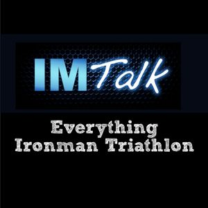 IMTalk Episode 572 - Alicia Di Fabio, Jack Lesyk and Gordo Byrn