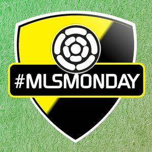 MLS Monday - Is Zlatan Ibrahimovic heading to LA?