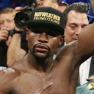 """Jim Lampley: Mayweather vs. McGregor """"is not Boxing"""""""