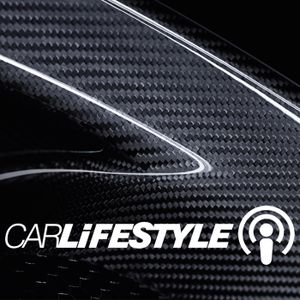 Episode 52: Reinventing the Wheel