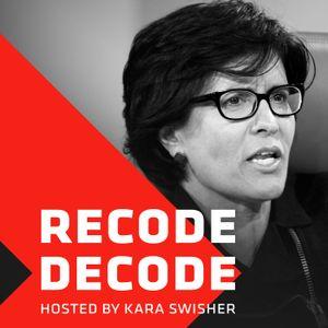 Diversity isn't an 'add-on' (Laura Weidman Powers, CEO, Code2040)