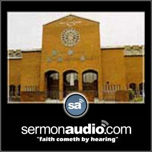 God is Speaking - Are We Listening?