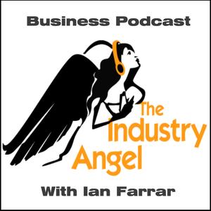 041 Rachel Parker - The Big 3, Social Media, Blogging & Email Marketing