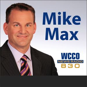 8-21-17 Sports to the Max - 8 PM