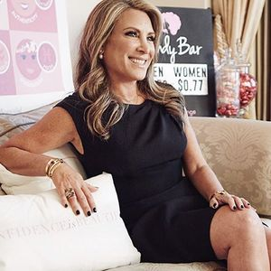 Summit Snippets: Shelley Zalis, CEO and Co-Founder, The Girls' Lounge