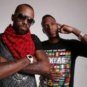 The Best of Po Politickin - Dead Prez