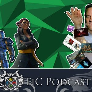 The Inner Circle Podcast Ep 63. - Phil Spencer Promoted, Epic Copies PUBG, & Accidental Crossplay