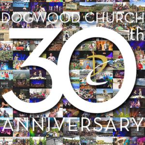 30 Years of Bold Faith Wk 3 March 19 2017