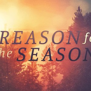 A Reason for the Season - Teays Valley
