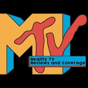 Real World: Ex-Plosion S:29   Excess Baggage; A Numbers Game E:1 & E:2   AfterBuzz TV AfterShow