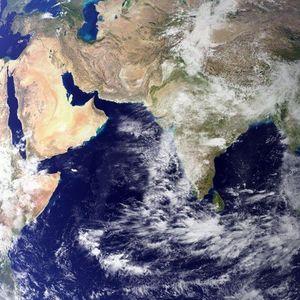 Around The World: Sierra Lone, India, Venezuela