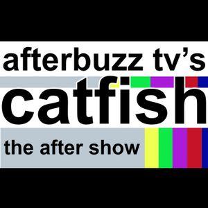Catfish: The TV Show S:6   Shawny & Jack; Alante & Nevaeh E:1 & E:2   AfterBuzz TV AfterShow