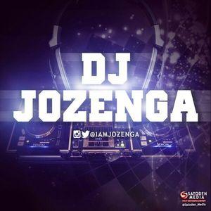 Raba Mixtape by @IamJozenga by DJ Jozenga   Mixcloud