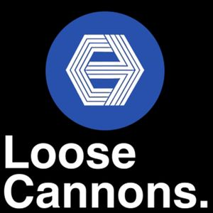 Loose Cannons Episode #71 – The Naked Face