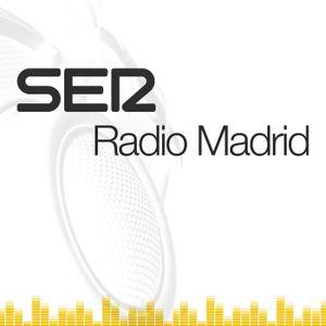 Entrevista Ilunion en Hoy Por Hoy Madrid