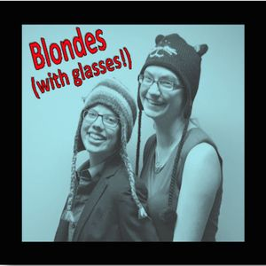 BWG: Ep. 121 - Our Queerness