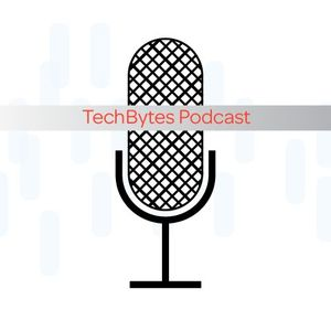 Architects Corner Podcast: Ep2: Doing Enterprise Architecture at ServiceNow using ServiceNow
