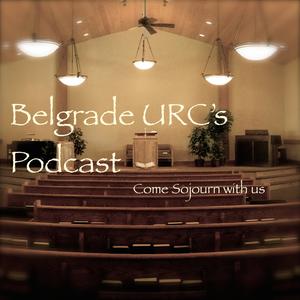 Sojourning Under the Sun: Our Sabbath Jesus (Matthew 1)