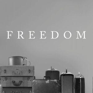 Freedom   Part 1