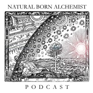 Episode 130: new jack witch
