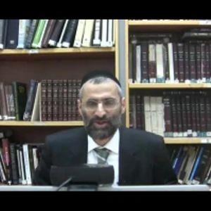 Direct-Live du 5 novembre 2013 à la mémoire de Rav Ovadia YOSSEF Zatsal