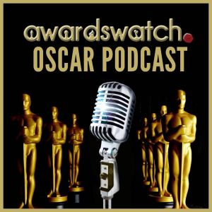 Oscar Podcast #61: Golden Globe Winner Predictions