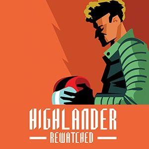 Highlander Worldwide - Day 2 Recap