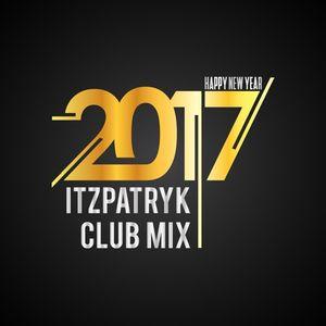 NEW YEARS 2017 | CLUB MIX | BIG ROOM HOUSE