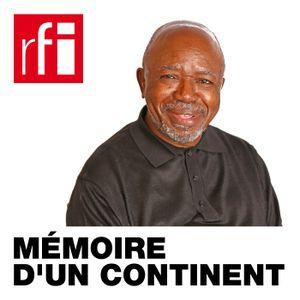 Route de l'esclave: enfin, la Côte d'Ivoire!