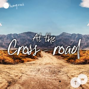 At The Cross-road   Christopher Alton