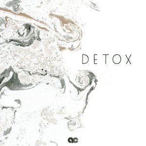 Detox: Be Still