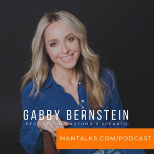 Gabby Bernstein - Detoxing From Judgement