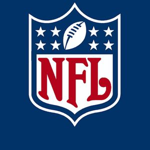 NFL Wild Card: Falcons Beat Rams, Titans Upset Chiefs, Jon Gruden To Raiders