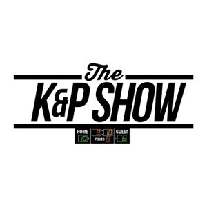 K&P #38: Danny Parkins guest, Addison Russell Investigation, Jimmy Butler trade prospects