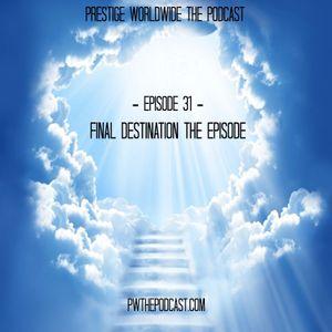 Final Destination The Episode