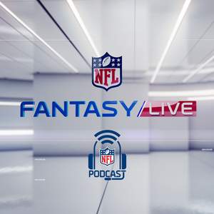 What to expect from aging fantasy veterans?