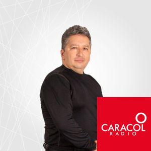 Las Voces del Secuestro (22/10/2017 - Tramo de 00:00 a 01:00)