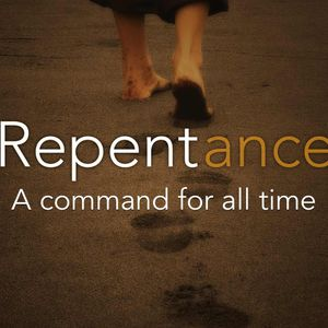 The Motivations for Repentance